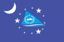 Flag of Lapimuhyo