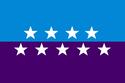 Flag of Duominzu