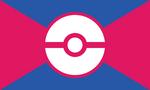 Itsuki Flag 1.png