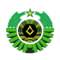 Seal of tep.png