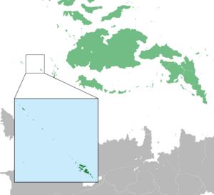 Tortuga Wiki.png
