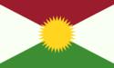 Flag of Latianburg
