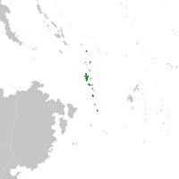 CDPC-Regional.png
