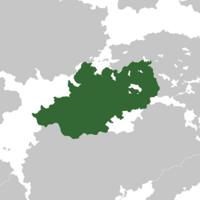 Vesienval wiki.png