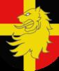 The Nakosan Coat of Arms