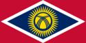 Flag of Nolova