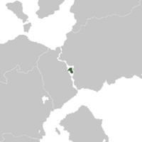 Reijia wiki.png