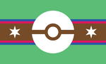Greenwood Flag 1.png