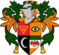 Meagharian coat of Arms