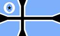Flag of Balistria