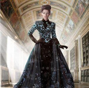 Caven (Original) Royal Family member.jpg