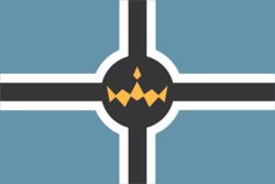 Flag of Nuesperanza